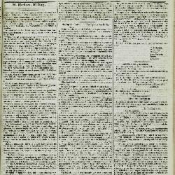 Gazet van St. Nicolaes 21/06/1857