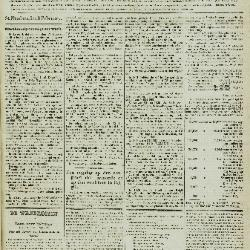 Gazet van St. Nicolaes 04/02/1855