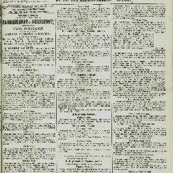 Gazet van St. Nicolaes 30/05/1858
