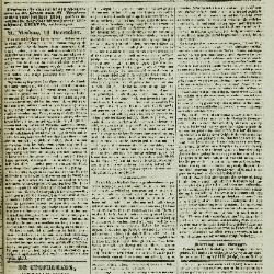 Gazet van St. Nicolaes 11/12/1853