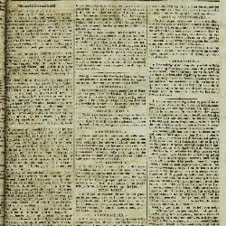 Gazet van St. Nicolaes 01/01/1854