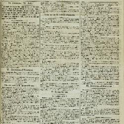 Gazet van St. Nicolaes 19/07/1857