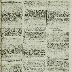 Gazet van St. Nicolaes 02/07/1854