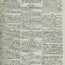 Gazet van St. Nicolaes 27/06/1858