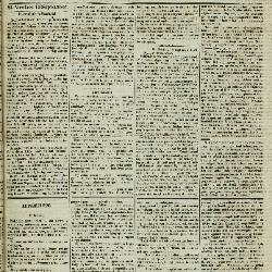 Gazet van St. Nicolaes 14/09/1856
