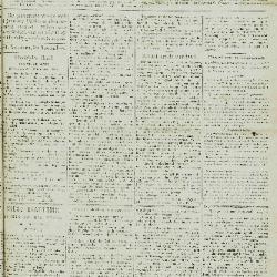 Gazet van St. Nicolaes 23/12/1855