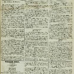 Gazet van St. Nicolaes 02/11/1856
