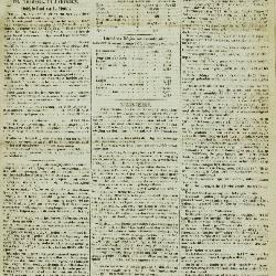 Gazet van St. Nicolaes 15/02/1857