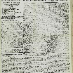 Gazet van St. Nicolaes 18/10/1857
