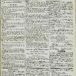 Gazet van St. Nicolaes 13/09/1857