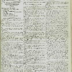 Gazet van St. Nicolaes 25/10/1857