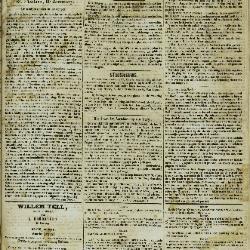 Gazet van St. Nicolaes 11/01/1857