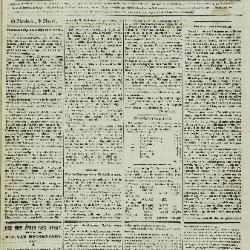 Gazet van St. Nicolaes 04/03/1855