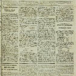 Gazet van St. Nicolaes 30/09/1855