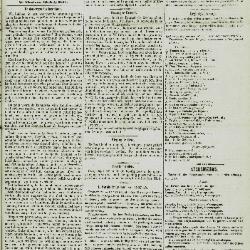 Gazet van St. Nicolaes 11/07/1858