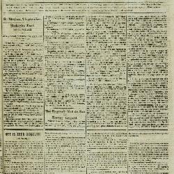 Gazet van St. Nicolaes 02/09/1855