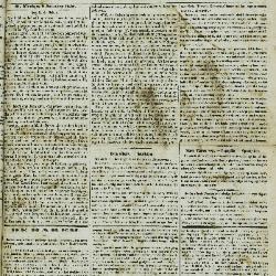Gazet van St. Nicolaes 03/01/1858