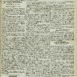 Gazet van St. Nicolaes 30/11/1856