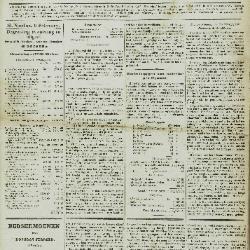 Gazet van St. Nicolaes 10/02/1856