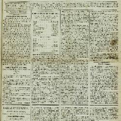 Gazet van St. Nicolaes 29/06/1856