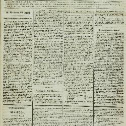 Gazet van St. Nicolaes 29/04/1855