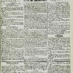 Gazet van St. Nicolaes 21/02/1858