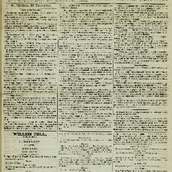 Gazet van St. Nicolaes 16/11/1856