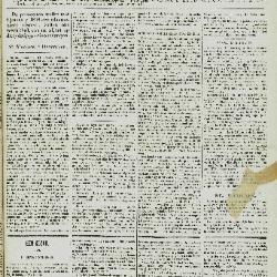 Gazet van St. Nicolaes 09/12/1855