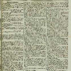 Gazet van St. Nicolaes 07/05/1854