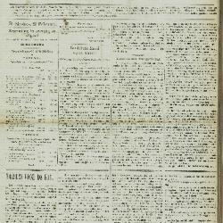 Gazet van Sint-Nicolaes 24/02/1856