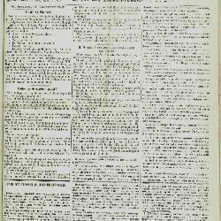 Gazet van St. Nicolaes 15/11/1857