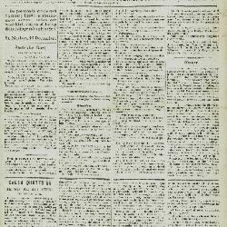 Gazet van St. Nicolaes 16/12/1855