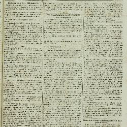 Gazet van St. Nicolaes 03/09/1854