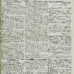 Gazet van St. Nicolaes 06/09/1857