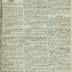 Gazet van Sint-Nicolaes 07/11/1858
