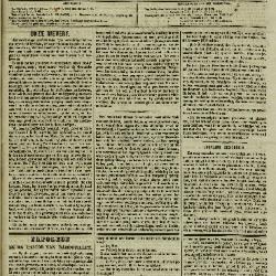 Gazet van St. Nicolaes 13/02/1853
