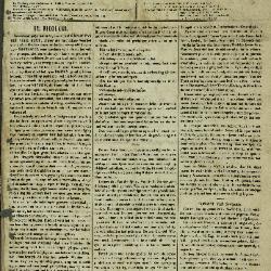 Gazet van St. Nicolaes 18/01/1853
