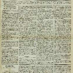 Gazet van St. Nicolaes 06/07/1856