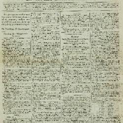 Gazet van St. Nicolaes 18/11/1855