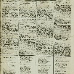 Gazet van St. Nicolaes 31/08/1856