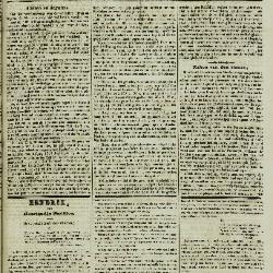 Gazet van St. Nicolaes 26/02/1854