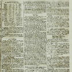 Gazet van St. Nicolaes 18/04/1858