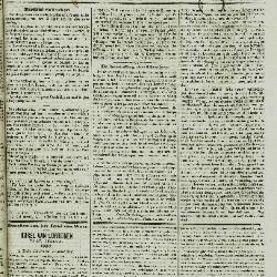 Gazet van St. Nicolaes 16/04/1854