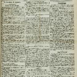 Gazet van St. Nicolaes 02/08/1857