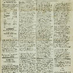 Gazet van St. Nicolaes 27/07/1856