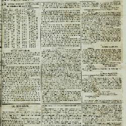Gazet van St. Nicolaes 11/04/1858