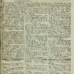 Gazet van St. Nicolaes 16/10/1853