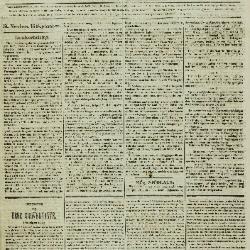 Gazet van St. Nicolaes 16/09/1855