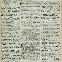 Gazet van St. Nicolaes 09/08/1857