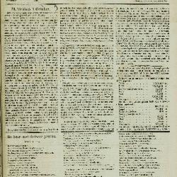 Gazet van St. Nicolaes 02/10/1853